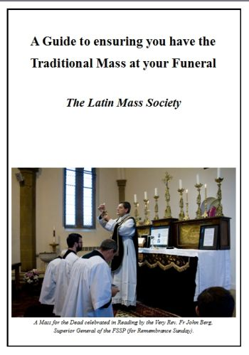 LMS Funeral Guide Cover